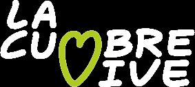 La Cumbre Vive Logo